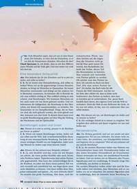 """Titelbild der Ausgabe 43/2020 von """"Der Schlüssel ist es, einen FuB im Himmel zu habben"""". Zeitschriften als Abo oder epaper bei United Kiosk online kaufen."""