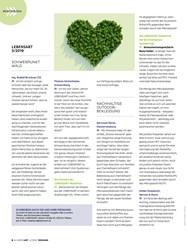 Titelbild der Ausgabe 4/2019 von IMGESPRÄCH. Zeitschriften als Abo oder epaper bei United Kiosk online kaufen.
