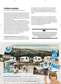 Titelbild der Ausgabe 8/2020 von Freiheit verspielen. Zeitschriften als Abo oder epaper bei United Kiosk online kaufen.