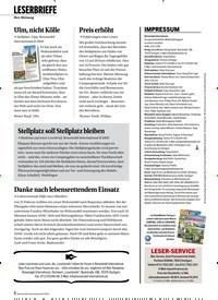 Titelbild der Ausgabe 9/2020 von Ulm, nicht Kölle. Zeitschriften als Abo oder epaper bei United Kiosk online kaufen.