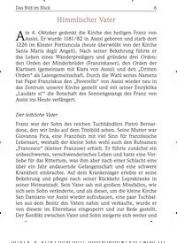 Titelbild der Ausgabe 10/2019 von Das Bild im Blick: Himmlischer Vater. Zeitschriften als Abo oder epaper bei United Kiosk online kaufen.