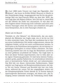 Titelbild der Ausgabe 3/2020 von Das Bild im Blick: Saat aus Licht. Zeitschriften als Abo oder epaper bei United Kiosk online kaufen.
