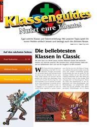 Titelbild der Ausgabe 10/2019 von Die beliebtesten Klassen in Classic. Zeitschriften als Abo oder epaper bei United Kiosk online kaufen.