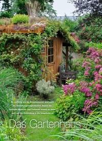 Titelbild der Ausgabe 2/2019 von Das Gartenhaus. Zeitschriften als Abo oder epaper bei United Kiosk online kaufen.
