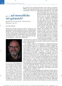 """Titelbild der Ausgabe 3/2020 von """"… auf menschliche Art geistreich"""". Zeitschriften als Abo oder epaper bei United Kiosk online kaufen."""