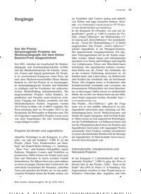 Titelbild der Ausgabe 2/2020 von Vorgänge. Zeitschriften als Abo oder epaper bei United Kiosk online kaufen.