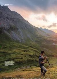Titelbild der Ausgabe 3/2020 von Allgäu: Allgäu3. Zeitschriften als Abo oder epaper bei United Kiosk online kaufen.