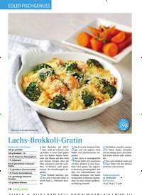 Titelbild der Ausgabe 5/2019 von Edler Fischgenuss. Zeitschriften als Abo oder epaper bei United Kiosk online kaufen.