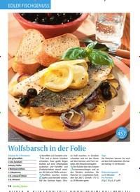 Titelbild der Ausgabe 4/2020 von EDLER FISCHGENUSS. Zeitschriften als Abo oder epaper bei United Kiosk online kaufen.