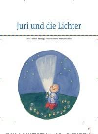 Titelbild der Ausgabe 74/2019 von Juri und die Lichter. Zeitschriften als Abo oder epaper bei United Kiosk online kaufen.