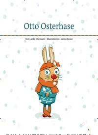 Titelbild der Ausgabe 76/2020 von Otto Osterhase. Zeitschriften als Abo oder epaper bei United Kiosk online kaufen.