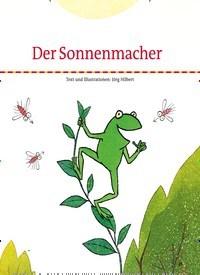 Titelbild der Ausgabe 79/2020 von Der Sonnenmacher. Zeitschriften als Abo oder epaper bei United Kiosk online kaufen.