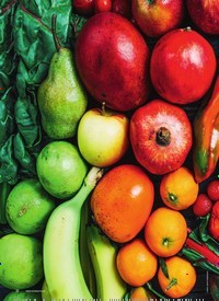 Titelbild der Ausgabe 2/2020 von eil 1: DEUTSCHLANDS GRÖSSTE ERNÄHRUNGSJURY: Das sind die 100 gesündesten Lebensmittel 2020. Zeitschriften als Abo oder epaper bei United Kiosk online kaufen.