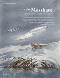 Titelbild der Ausgabe 1/2020 von KOMMENTAR: Nicht das Messbare über das Erlebnis stellen. Zeitschriften als Abo oder epaper bei United Kiosk online kaufen.