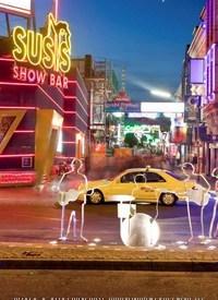Titelbild der Ausgabe 1/2020 von 60 Jahre Beatles in Hamburg. Zeitschriften als Abo oder epaper bei United Kiosk online kaufen.