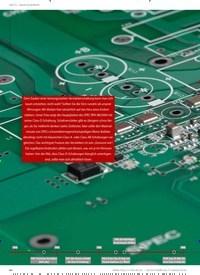 Titelbild der Ausgabe 4/2020 von FIDELITY - MAGISCHE MOMENTE. Zeitschriften als Abo oder epaper bei United Kiosk online kaufen.