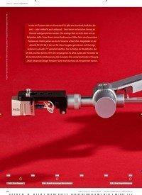 Titelbild der Ausgabe 1/2020 von FIDELITY– MAGISCHE MOMENTE. Zeitschriften als Abo oder epaper bei United Kiosk online kaufen.