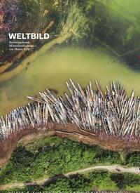Titelbild der Ausgabe 1/2019 von WELTBILD. Zeitschriften als Abo oder epaper bei United Kiosk online kaufen.