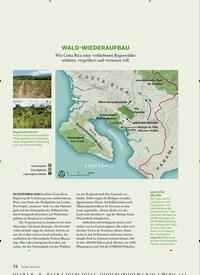 Titelbild der Ausgabe 5/2019 von WALD-WIEDERAUFBAU. Zeitschriften als Abo oder epaper bei United Kiosk online kaufen.
