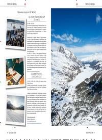 Titelbild der Ausgabe 1/2020 von Information Costa Rica. Zeitschriften als Abo oder epaper bei United Kiosk online kaufen.