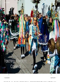 Titelbild der Ausgabe 2/2020 von KURZ & BÜNDIG. Zeitschriften als Abo oder epaper bei United Kiosk online kaufen.