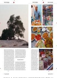 Titelbild der Ausgabe 2/2020 von Klingelnde Kurenti und tanzende Teufel. Zeitschriften als Abo oder epaper bei United Kiosk online kaufen.