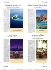 Titelbild der Ausgabe 2/2020 von Viareggio - Stadt des Karnevals. Zeitschriften als Abo oder epaper bei United Kiosk online kaufen.