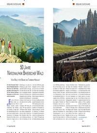 Titelbild der Ausgabe 2/2020 von Bahrain blüht auf Das erstaunliche Königreich Im persischen Golf.. Zeitschriften als Abo oder epaper bei United Kiosk online kaufen.