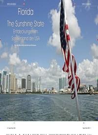 Titelbild der Ausgabe 3/2020 von KURZ & BÜNDIG. Zeitschriften als Abo oder epaper bei United Kiosk online kaufen.
