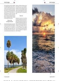 Titelbild der Ausgabe 3/2020 von `Florida The Sunshine State. Zeitschriften als Abo oder epaper bei United Kiosk online kaufen.