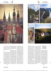 Titelbild der Ausgabe 3/2020 von DIE WILDE SEITE MIAMIS. Zeitschriften als Abo oder epaper bei United Kiosk online kaufen.