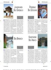 Titelbild der Ausgabe 3/2020 von FLORIDAS BERÜHMTESTE HOTELS UND IHRE GESCHICHTEN. Zeitschriften als Abo oder epaper bei United Kiosk online kaufen.