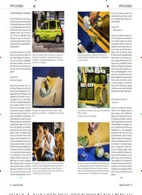 Titelbild der Ausgabe 4/2020 von Nippondaira Hotel Shizuoka und die schüchterne Schöne. Zeitschriften als Abo oder epaper bei United Kiosk online kaufen.