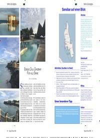 Titelbild der Ausgabe 4/2020 von Speeeerfischehen bei Mondschehein auf dem Lake Hamana in Japan. Zeitschriften als Abo oder epaper bei United Kiosk online kaufen.