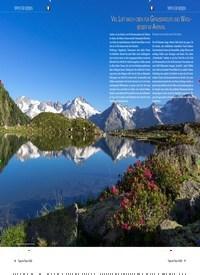 Titelbild der Ausgabe 4/2020 von Grüner Tee und Soya-Sauce. Zeitschriften als Abo oder epaper bei United Kiosk online kaufen.