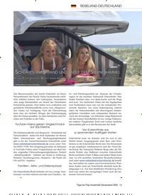 Titelbild der Ausgabe 8/2020 von Schlafen am Strand und unter dem SternenSchlafen am Strand und unter dem Sternenhimmel. Zeitschriften als Abo oder epaper bei United Kiosk online kaufen.