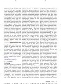 Titelbild der Ausgabe 4/2019 von Leserpost. Zeitschriften als Abo oder epaper bei United Kiosk online kaufen.