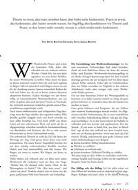 Titelbild der Ausgabe 6/2019 von Vom Einsteiger zum Titelverteidiger. Zeitschriften als Abo oder epaper bei United Kiosk online kaufen.