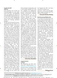 Titelbild der Ausgabe 1/2020 von Leserpost. Zeitschriften als Abo oder epaper bei United Kiosk online kaufen.