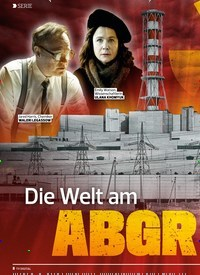 Titelbild der Ausgabe 10/2019 von SERIE: Die Welt am ABGRUND. Zeitschriften als Abo oder epaper bei United Kiosk online kaufen.