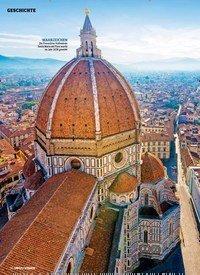 Titelbild der Ausgabe 2/2019 von Das Wunder von: FLORENZ. Zeitschriften als Abo oder epaper bei United Kiosk online kaufen.