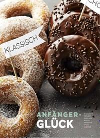 Titelbild der Ausgabe 1/2019 von ANFÄNGER- GLÜCK. Zeitschriften als Abo oder epaper bei United Kiosk online kaufen.