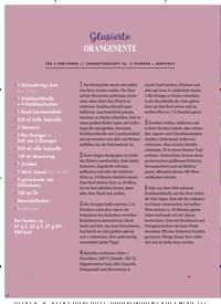 Titelbild der Ausgabe 4/2020 von Glasierte. Zeitschriften als Abo oder epaper bei United Kiosk online kaufen.