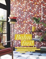 Titelbild der Ausgabe 10/2019 von Bahn frei!. Zeitschriften als Abo oder epaper bei United Kiosk online kaufen.