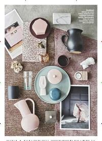 Titelbild der Ausgabe 2/2020 von Willkommen in der Mini-Lounge. Zeitschriften als Abo oder epaper bei United Kiosk online kaufen.