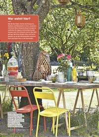 Titelbild der Ausgabe 7/2020 von NAPOLEONS REICH IM GRÜNEN. Zeitschriften als Abo oder epaper bei United Kiosk online kaufen.
