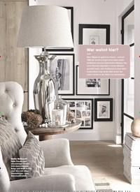 Titelbild der Ausgabe 12/2020 von EINE GLANZVOLLE ZEIT. Zeitschriften als Abo oder epaper bei United Kiosk online kaufen.