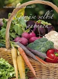 Titelbild der Ausgabe 33/2019 von GUT ZU WISSEN: VON DER SAAT BIS ZUR ERNTE: Gemüse selbst anbauen. Zeitschriften als Abo oder epaper bei United Kiosk online kaufen.