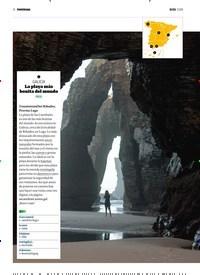 Titelbild der Ausgabe 7/2018 von PANORAMA. Zeitschriften als Abo oder epaper bei United Kiosk online kaufen.