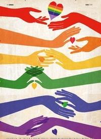 Titelbild der Ausgabe 2/2019 von LENGUA: El vocabulario del arcoíris: ¿LGTB, LGTBQ+ o LGTBII? ¿Hablamos de sexo?. Zeitschriften als Abo oder epaper bei United Kiosk online kaufen.